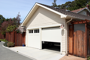 Garage Door Mobile Service Repair Springfield, VA 571-303-1710